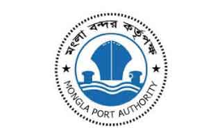 Mongla Port Authority