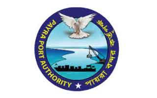 Payra Port Authority